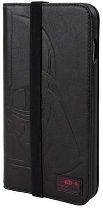 HEX Darth Vader iPhone 8 Plus Wallet Case
