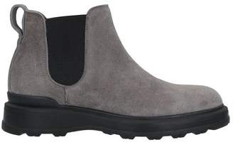 Woolrich Ankle boots