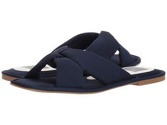 Dolce Vita Odel Women's Slide Shoes