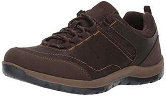 Eastland Men's Elliott Oxford