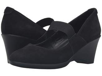 Steven Kasmir Women's Wedge Shoes