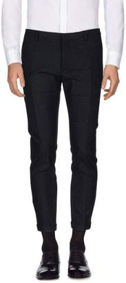 DSQUARED2 Casual pants - Item 13008544LU