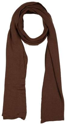 Pierantonio Gaspari Oblong scarf
