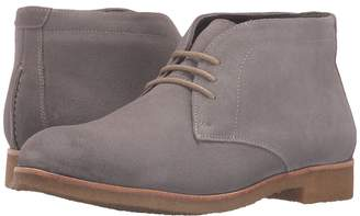 Johnston & Murphy Hayden Chukka Women's Lace-up Boots
