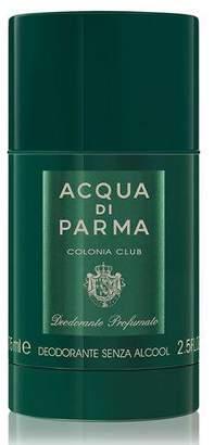 Acqua di Parma Colonia Club Deodorant Stick, 2.5 oz./ 75 mL