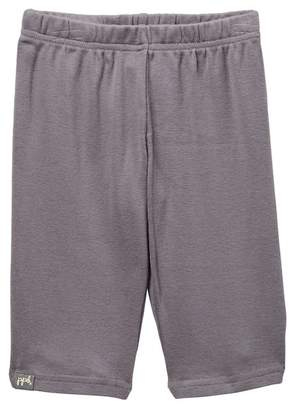 Petunia Pickle Bottom Organic Cotton Pants (Baby Boys)