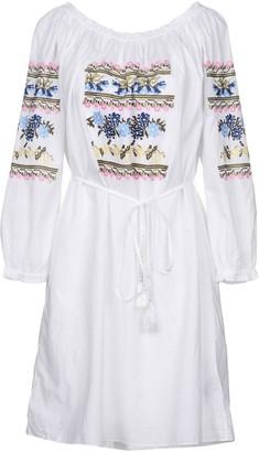 Needle & Thread Short dresses - Item 34844738QM