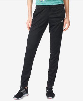 adidas T10 Pants $45 thestylecure.com