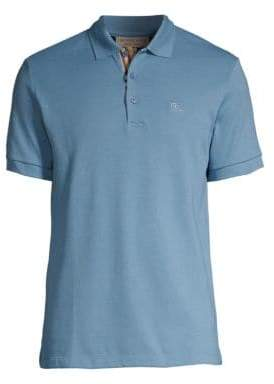 Burberry Hartford Polo