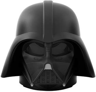 Star Wars Big Boss Darth Vader 1 Gallon Humidifier