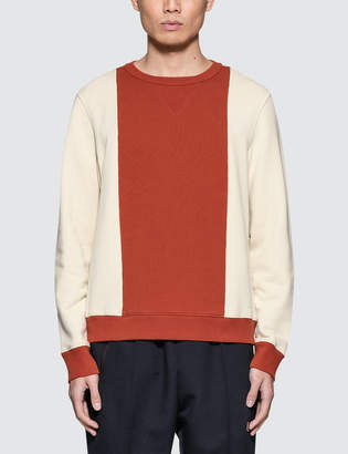 Marni LS Sweat Shirt