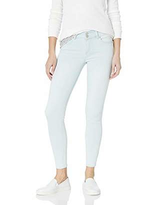 WallFlower Junior's InstaSoft Ultra Fit Skinny Jeans