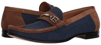 Mezlan Jason Men's Shoes