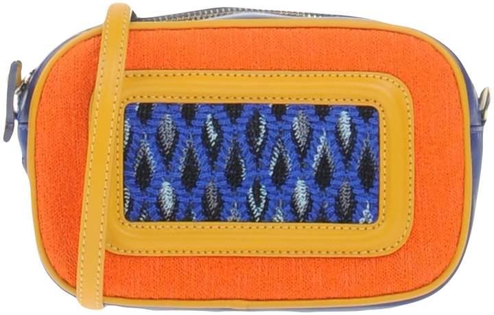 MISSONI Handbags