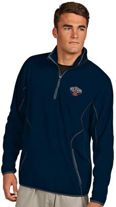 Antigua Men's New Orleans Pelicans Ice Pullover