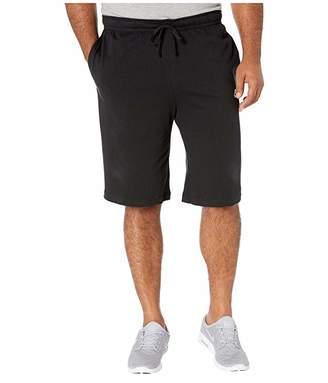 Nike Big Tall NSW Club Jersey Shorts