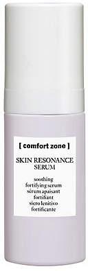 Comfort Zone (コンフォート ゾーン) - [コンフォートゾーン] スキンリゾナンス セラム