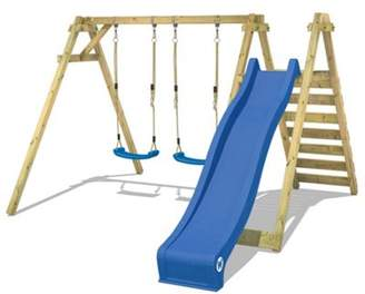 Equipment wickey Childrens Swing Wickey Smart Swift