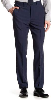 "English Laundry Classic Trousers - 30-32"" Inseam"