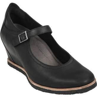 Boden Earth Shoes Women's
