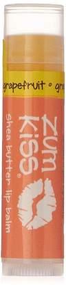 Indigo Wild Zum Kiss Sticks Grapefruit 0.15 Ounces