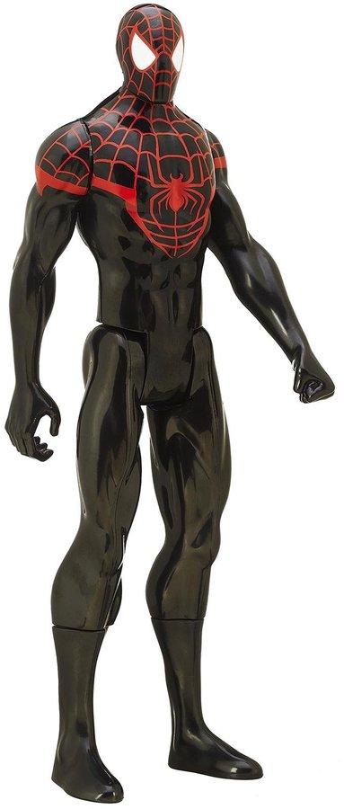 Spiderman Ultimate Spider Man