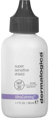 Dermalogica Super Sensitive Shield SPF 30 sunscreen 50ml