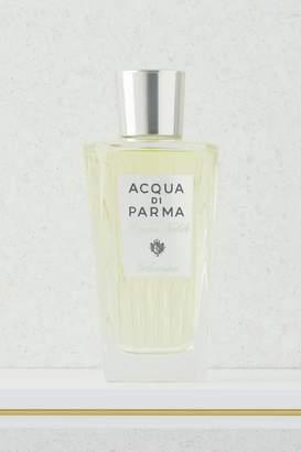 Acqua di Parma Acqua Nobile Gelsomino Eau de Toilette 125 ml