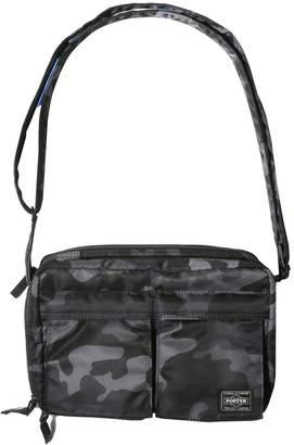 Head Porter SHOULDER BAG (S)