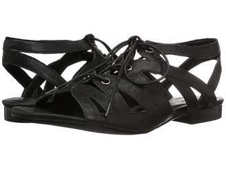 VANELi Edka Women's Sandals
