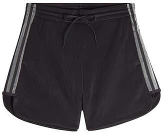 Y-3 SPCR Shorts