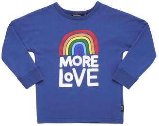 Rock Your Baby More Love Top