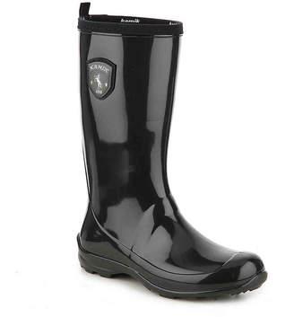 Kamik Marina Rain Boot - Women's