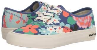 SeaVees Legend Sneaker Trina Turk Women's Shoes