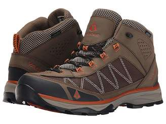 Vasque Monolith UltraDrytm Men's Boots