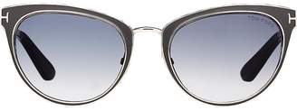 Tom Ford WOMEN'S NINA SUNGLASSES