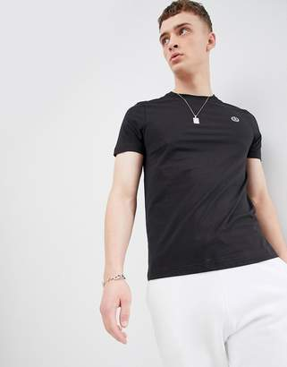 Henri Lloyd Radar T-Shirt in Black