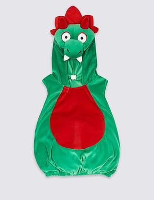 Marks and Spencer Kids' Dinosaurs Dress Up