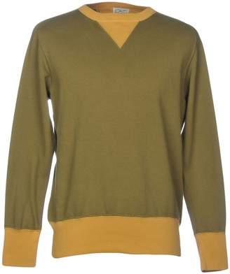 Levi's Sweatshirts - Item 12205183QO