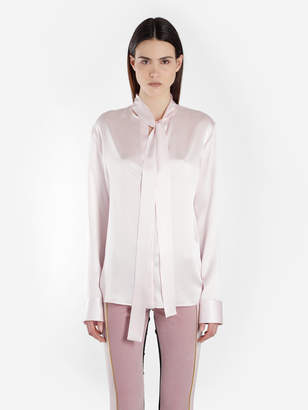 Haider Ackermann Shirts
