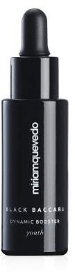 SpaceNK Miriam Quevedo Black Baccara Dynamic Booster Youth