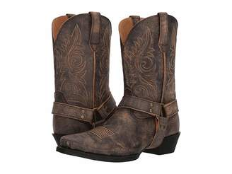 Ariat Easy Step