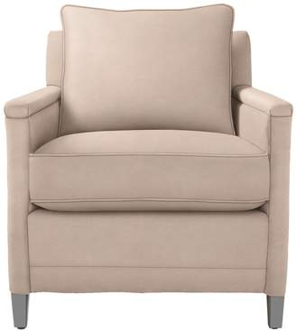 Serena & Lily Spruce Street Chair