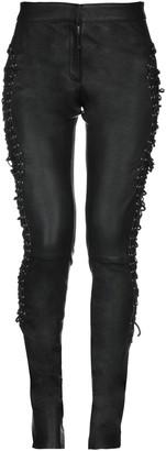 Philipp Plein Casual pants - Item 13242798LG