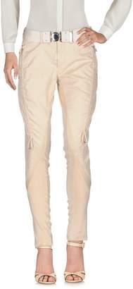 High Casual pants - Item 13140008TL