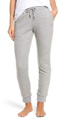 UGG Merino Wool Jogger Pants