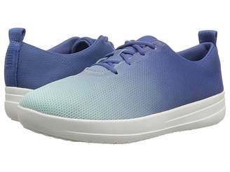 FitFlop Neoflex Slip-On Sneakers
