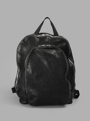 Guidi Backpacks