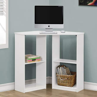 Zipcode Design Amiee Corner Desk