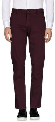 Iuter Casual trouser